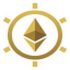 ethereum-vault