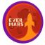 evermars