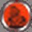 evil-coin