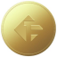 famous-coin
