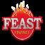 feast-finance