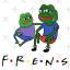 frens-community