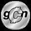 gcn-coin