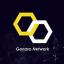 genaro-network