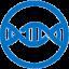 GENES Chain