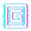 glitch-protocol