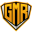 gmr-finance