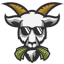 goat-coin