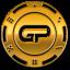 gold-poker