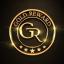 GOLD Reward Token