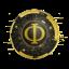 golden-ratio-coin