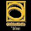 golden-ratio-token
