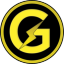 goldnero