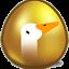 goose-finance