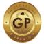 GP Token