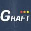 Graft Blockchain