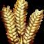 grain-token