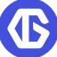 graphlinq-protocol
