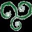 greenheart-cbd