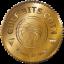 gulf-bits-coin