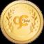 gulf-coin-gold