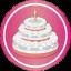 happy-birthday-coin