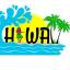hawaii-coin