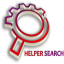 helper-search-token
