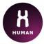 human-protocol