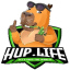 hup-life