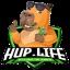 huplife