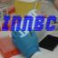 Innovative Bioresearch
