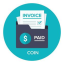 Invoice Coin