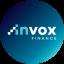 invox-finance