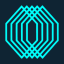 iotedge-network