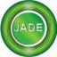 jade-currency