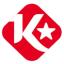 kpop-coin