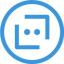 liquidity-bot-token