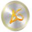 LKR Coin