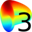 lp-3pool-curve