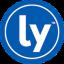 lyfe-land