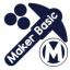 maker-basic