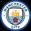 manchester-city-fan-token