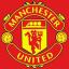 manchester-united-fan-token