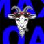 maxgoat