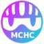 mch-coin
