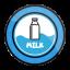 milk-token