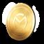 mongo-coin