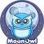 moon-owl