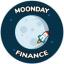 moonday-finance